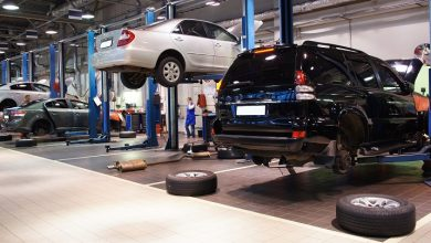 Photo of Tips to get the best Auto Body Repair Center