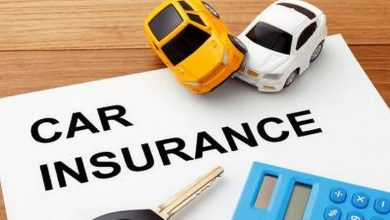 Photo of Cheap Car Insurance for youths