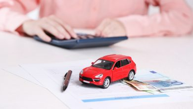 Photo of Subprime Vehicle Loan Lenders