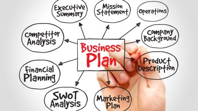 Photo of The Main Difference Between Small Company Planning along with a Strategic Business Plan