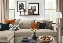 Photo of 5 Great Decorating Tips