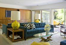 Photo of Interior Decor Tips – Accessorising