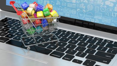 Photo of Factors To Consider When Buying A Shopping Cart Software
