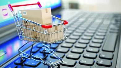 Photo of Shopping Online – How It's Expanding And Just What The Long Run Is Perfect For E-Commerce