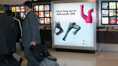 Photo of Travel Display Ads and Why Individuals Need Them