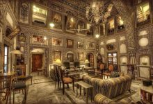Photo of Medieval Interior Decor – Ideas to Decorate Your House