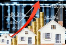 Photo of What's Real Estate Investment?