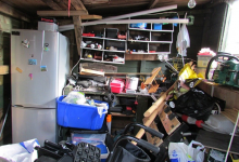 Photo of 3 Things That You Should Do Before Hiring a Junk Removal Company