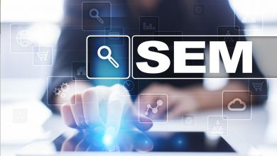 Photo of Understanding the Need for SEM Marketing Services