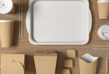 Photo of What You Need to Know About Custom Cardboard Boxes