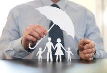 Photo of Term Plan Vs Traditional Life Insurance Plan
