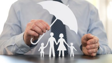 Photo of Term Plan Vs Traditional Life Insurance Plan