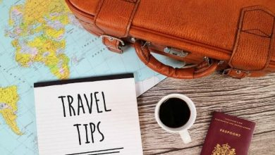 Photo of Travel Tips