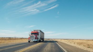 Photo of Qualities You Need to Be a Truck Driver
