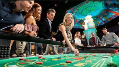 Photo of Play Cool Royal Casino Games At An Online Website