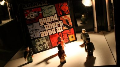 Photo of Grand Theft Auto 5: A Compete Guide That We Should Know