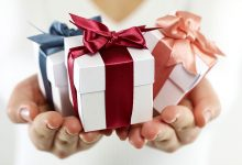 Photo of Mygift, Make Your Bond Stronger