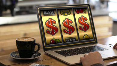 Photo of Unveil the specifications that you need to know about online slots!