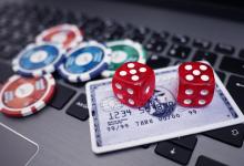 Photo of Otaku Judi: An online gambling site