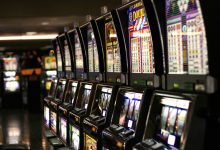 Photo of How to Choose the Best Slot Gaming Sites