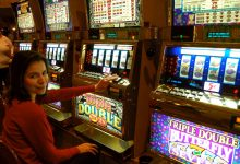 Photo of What makes a great slot game?