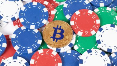 Photo of Advantages Of Playing Bitcoin Casino Online