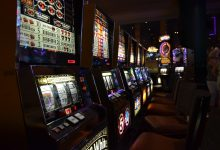 Photo of Start Your Slot Machine Experience With Free Slots Games