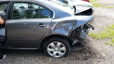 Photo of Should you engage a Colorado car accident lawyer? Check here!