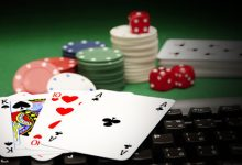 Photo of All About Online Poker-Learn Advanced Strategies To Win