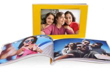 Photo of 7 Qualities of a good photo book