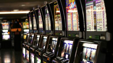 Photo of How to win playing Slot Machines every time