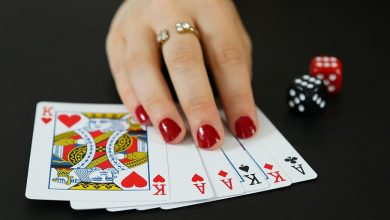 Photo of Gambling Websites – The Basic Information About Them