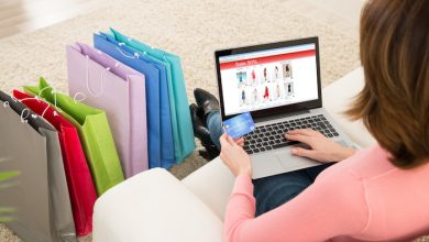 Photo of Boosting Your Online Sales For Your Business