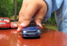 Photo of How to Manage Your Car Insurance When Moving – Know the Important Q&A