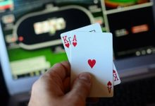 Photo of Poker Online: What You Need Now?
