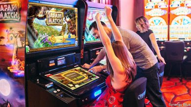 Photo of A few Online Slot machine games Recommendations That Could Raise The chances of you Succeeding In A Major Way