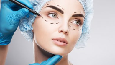 Photo of Why You Need the Top Plastic Surgeon in Chicago
