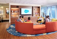 Photo of San Francisco Bay University Offers Technology Focused Educational Programs