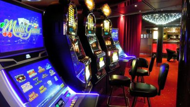 Photo of What is a Video Slot Game – A Review of the Nemo Slots Machine