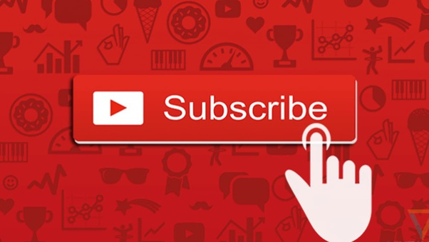 Photo of TubeKarma Reviews Gives 10 Ways to Grow Your YouTube Subscriber Base